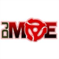 DJ Moe