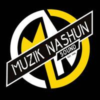 DJ-Muzic-Nashun