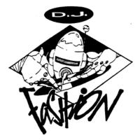 DJ Fyah Fashion