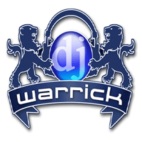 Dj-Warrick