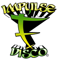 Impulse-Disco