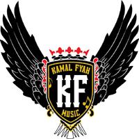 Kamal-Fyah