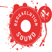 Reggae-Lution Sound