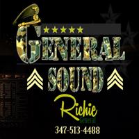 Richie-General