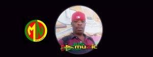 DJ Renegade - Muzic Nashun