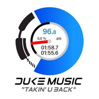 DJ Duke Music