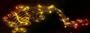 True Muzical Tuesdaze