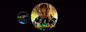 DJ KSonic