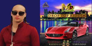Drop Top Riddim