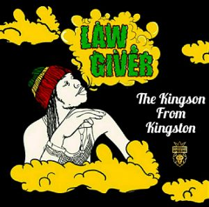 lawgiver-1